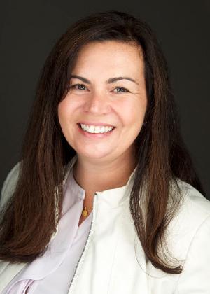 Erin Cheney