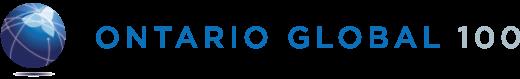 Ontario Global 100
